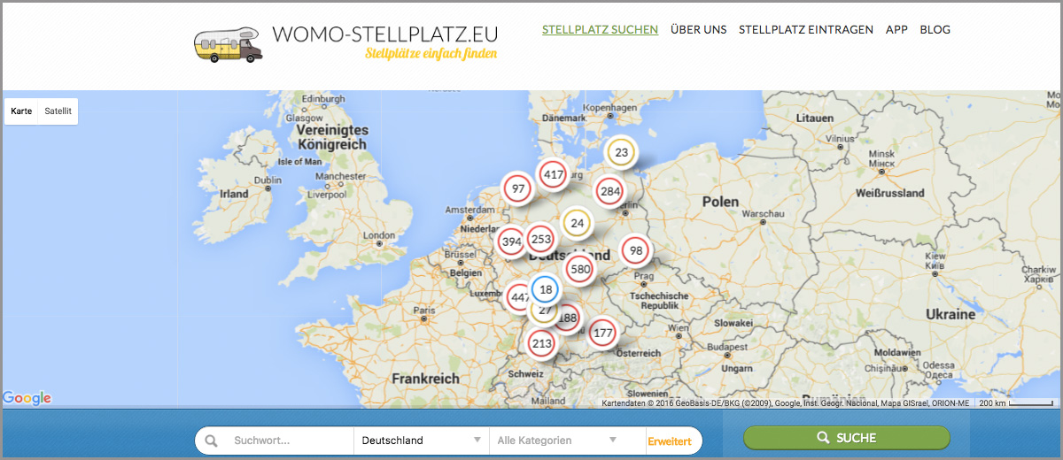Screenshot-Womo-Stellplatz